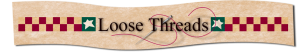 Loose Threads logo